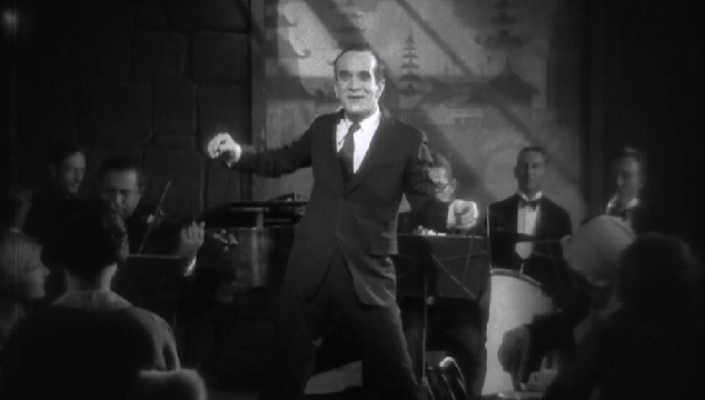 Al Jolson: True Pride and How We Can We Have It